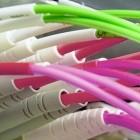 Gegen Vodafone: Telekom schafft neue Kabelsparte