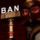 Rainbow Six Siege: Ubisoft will mit Unterlassungsbriefen DDoS-Cheater bekämpfen