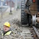 Digitale Signalübertragung: VDV möchte mehr Geld für ETCS-Eisenbahn-Umrüstungen