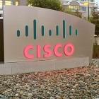 Handelskrieg: Cisco gegen weltweite Zersplitterung der Technologiebranche