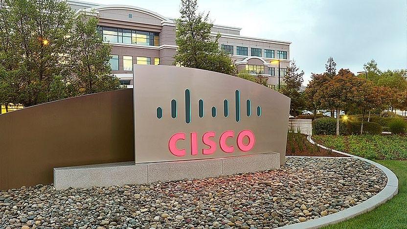 Handelskrieg: Cisco gegen weltweite Zersplitterung der Technologiebranche - Golem.de