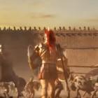 Creative Assembly: Das nächste Total War spielt im antiken Troja