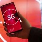 Mobilfunkpakt: Vodafone schaltet 5G-Standorte früher frei