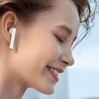 Huawei Freebuds 3: Bluetooth-Hörstöpsel mit ANC im Airpods-Stil kosten weniger