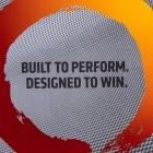 Epyc 7H12 & Ryzen 5 3500X: AMD bringt 280-Watt-CPU und plant günstigen Sechskerner