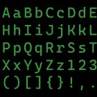 Cascadia Code: Microsoft bringt Open-Source-Schrift für Programmierer