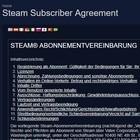 Frankreich: Weiterverkauf von Steam-Spielen laut Gerichtsurteil erlaubt