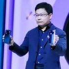 Smartphones: Für Huawei wird es eng