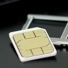 Simjacker: SIM-Schadsoftware funktioniert nicht mit hiesigen SIM-Karten
