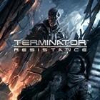 Reef Entertainment: Neuer Egoshooter Terminator Resistance erscheint im November