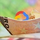 Europa: Google steckt 3 Milliarden Euro in europäische Rechenzentren