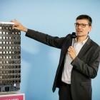Telekom: 5G-Versorgungsauflagen wegen fehlender Standorte gefährdet