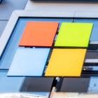Outlook, Exchange und Windows: Innenministerium bestätigt zu große Microsoft-Abhängigkeit