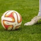 Rui Pinto: Informant der Football Leaks wird in 147 Fällen beschuldigt