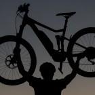 Müll: Pfand auf Fahrrad-Akkus gefordert