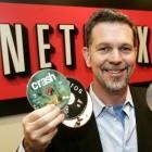 Amazon wollte Netflix kaufen: Netflix-Gründer lehnten Kaufangebot von Bezos ab