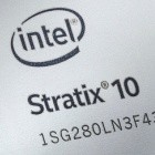 Stratix 10 DX: Intels FPGA hat PCIe Gen4 und Optane-Support