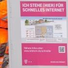 VATM: Telekom verlängert Frist bei IP-Umstellung