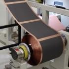 Elektromobilität: Volkswagen und Northvolt bauen Batteriefabrik