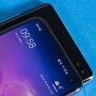 Smartphone-Update: Galaxy S10 erhält einige Funktionen des Galaxy Note 10
