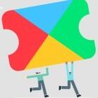 Spieleabo: Google Play Pass auf Android eröffnet