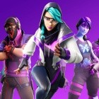 Epic Games: Fortnite bekommt neues Matchmaking und Bots