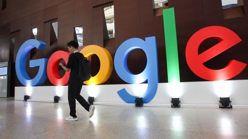 Google gewinnt einen Rechtsstreit mit französischen Datenschützern.
