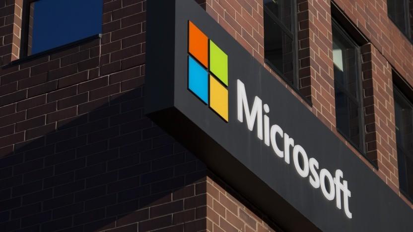 Microsoft hat .Net Core 3 veröffentlicht.