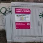 100 MBit/s: Einfaches Telekom-Vectoring für 100.000 Haushalte