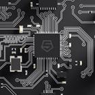 Picolibc: Neue C-Bibliothek für Embedded-Systeme vorgestellt