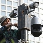 Gesichtserkennung: Chinesische Forscher entwickeln 500-Megapixel-Kamera