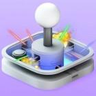 Apple Arcade im Test: Im Land der nicht nervenden Mobile Games