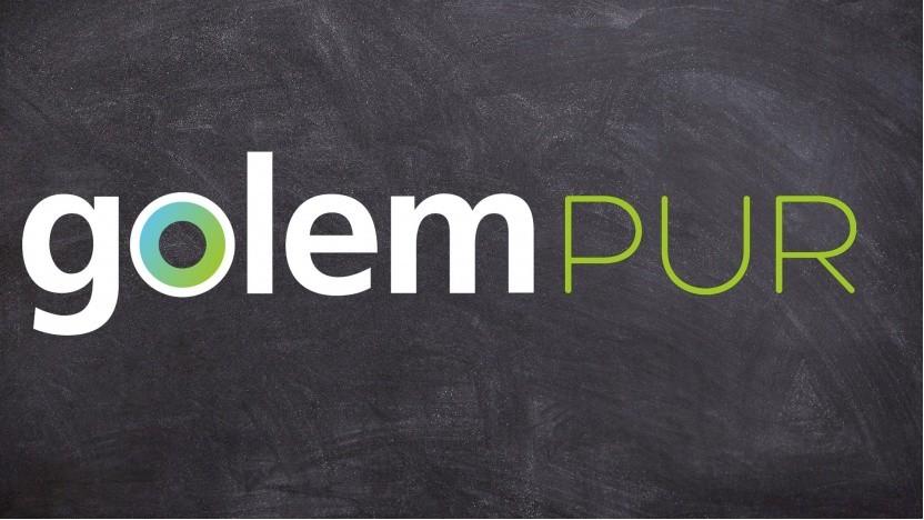 Golem-pur-Nutzer bekommen Rabatt auf Seminare der Golem Akademie.