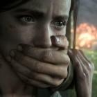 Naughty Dog: Termin und Storydetails zu The Last of Us 2 veröffentlicht