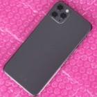 iPhone 11 Pro Max im Test: Starke Kamera und Akku für den ganzen Tag