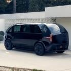 Elektroauto: Canoo will Elektro-Kleinbus im Abo auf den Markt bringen