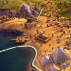 Firaxis: Civilization 6 erscheint für Playstation 4 und Xbox One