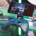 Project Xcloud: Microsoft testet Spielestreaming ab Oktober 2019