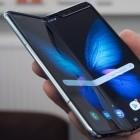 Samsung: Displaywechsel beim Galaxy Fold einmalig vergünstigt möglich