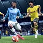Fifa 20 im Test: Zwischen Bolzplatz und Ehrentribüne