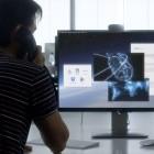 Teamviewer: Ein schwäbisches Digitalwunder