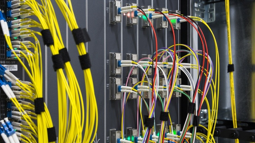 Der EuGH soll über die deutsche Vorratsdatenspeicherung entscheiden.