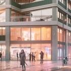 Digital-Campus: SAP investiert in Berlin und plant wohl Neueinstellungen