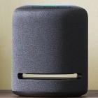 Echo Studio: Amazons teuerster smarter Lautsprecher