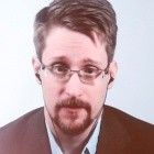 Edward Snowdens Memoiren: Der einsamste Verfassungsschützer der USA
