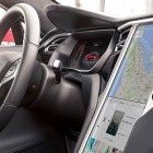 Elektroauto: Gratis-Internet in Teslas läuft aus