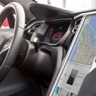 Model 3: Internet im Tesla kostet ab Mai Geld