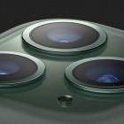 Fotografie: Superweitwinkelkamera des iPhone 11 Pro soll kein RAW können
