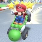 Mario Kart Tour im Test: Fahrgeschäft mit Spaßbremse