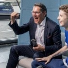 FTTH: Deutsche-Glasfaser-Chef widerspricht Verkaufsgerüchten nicht
